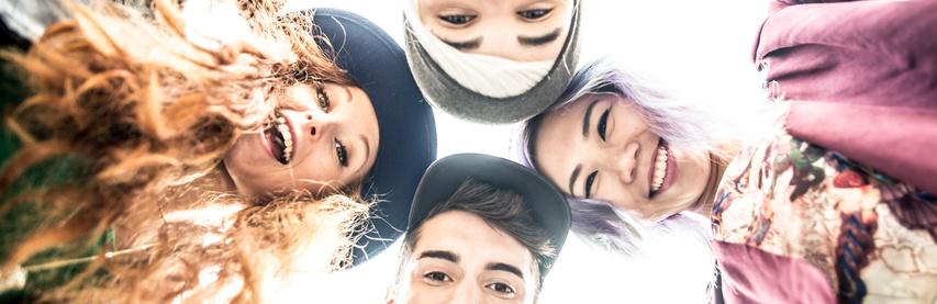 Jugendliche_header