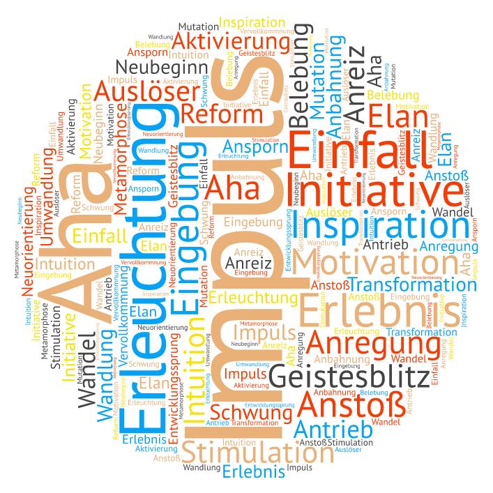 Word Art (4)